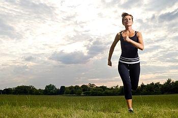 Image result for olahraga pagi