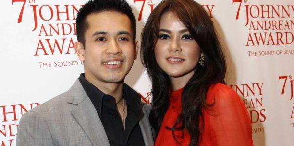 Wuih, Olla Ramlan Masuk Wanita Tercantik di Indonesia