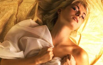 Apa Perbedaan Orgasme Pria & Wanita?