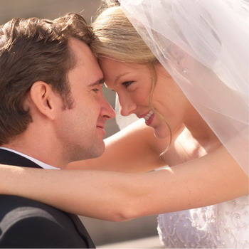 Saat Nikah, Suami-Istri Harus Sehat Jiwa