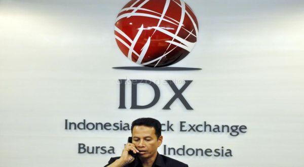 Obligasi Ritel Indonesia: Investasi Membangun Negeri
