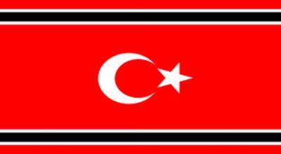 Bendera GAM Resmi Berkibar di Aceh