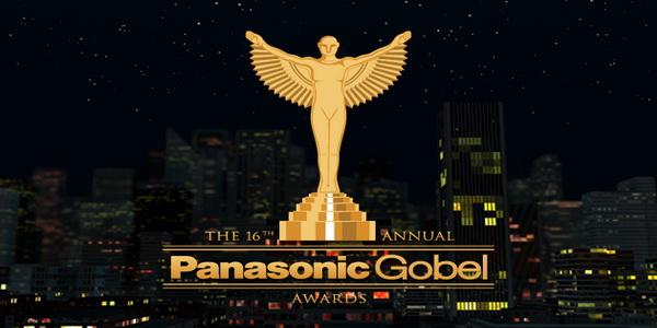 Inilah Pemenang Panasonic Gobel Awards 2013