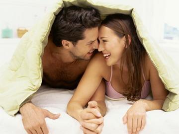 Game Seksi Bikin Seks Memanas