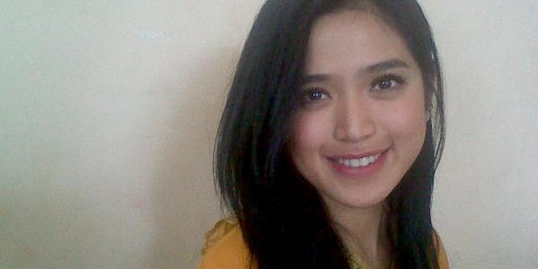 Jessica Iskandar (Foto: Dok Okezone)