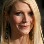 Gwyneth Paltrow (Foto: Ist)