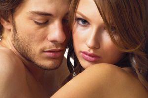 Yang Perlu Dilakukan Agar Suami Tak Selingkuh