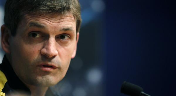 Tito Vilanova. (Foto: Reuters)