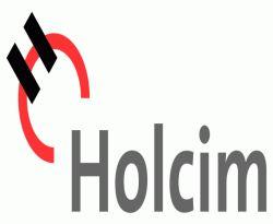 lowongan kerja pt holcim indonesia agustus 2015