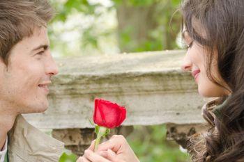 Kalimat yang Ingin Didengar Wanita dari Pria
