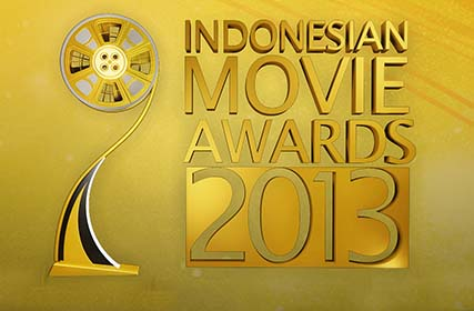 Indonesian Movie Awards (foto: ist)