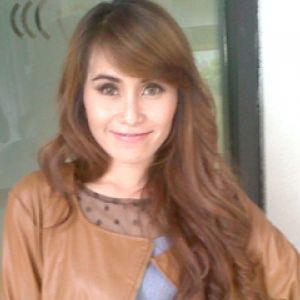 Lina Geboy (Foto: ist)