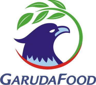 \Bos Garuda Food: Tantangan Dunia Bisnis akan Semakin Sulit\