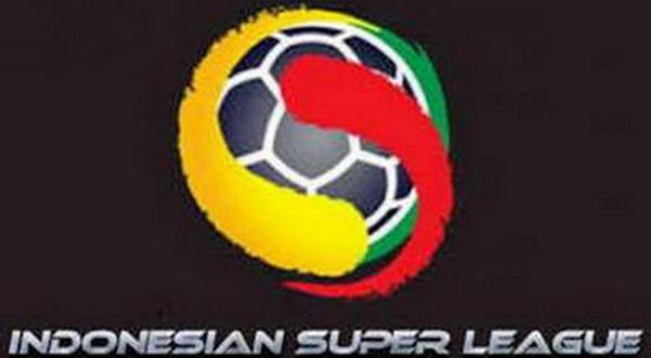 Logo ISL. (Foto: Ist)