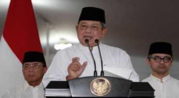 \SBY Turunkan Harga BBM di 2014?\