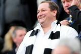 Pemilik Siap Jual Newcastle