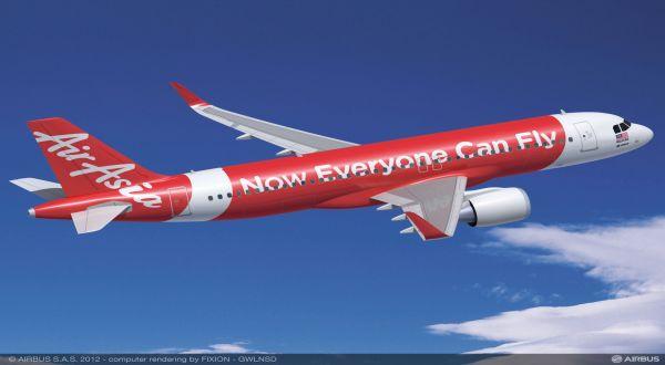 \Bayar Tiket AirAsia Sekarang Bisa di ATM PermataBank\