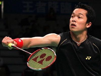 Taufik Hidayat juara dunia tunggal putra edisi 2005 silam/Ist