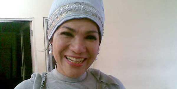 HUT RI, Dorce Luncurkan Lagu untuk Bung Karno & Hatta