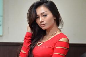 Rawat Kuku, Joana Lee Habiskan Rp500 Ribu Tiap Pekan
