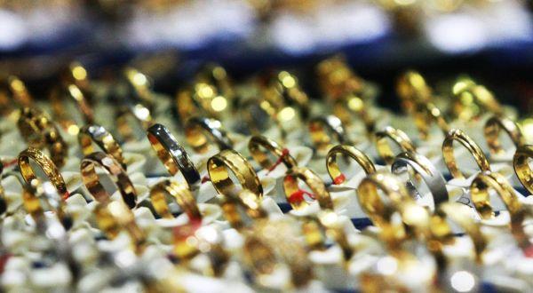 Perak Dan Emas Emas Perak Instrumen
