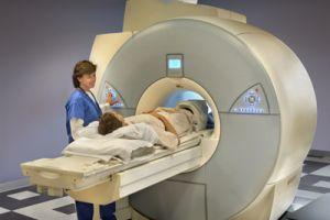 Scan MRI Bisa Prediksi Serangan Jantung Pasien Diabetes