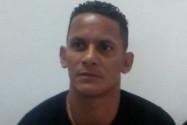Marcio Souza Dituding Terima Suap & Diancam Dibuat Cacat
