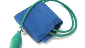 Cegah Hipertensi, Terapkan Perilaku 'CERDIK'