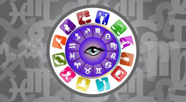 Horoskop 16-19 Maret 2014 (III)