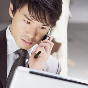 Nih, Etika Gunakan Ponsel saat Anda Pacaran