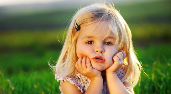 Tips Cara Mengatasi Anak Kecil Suka Makan Manisan