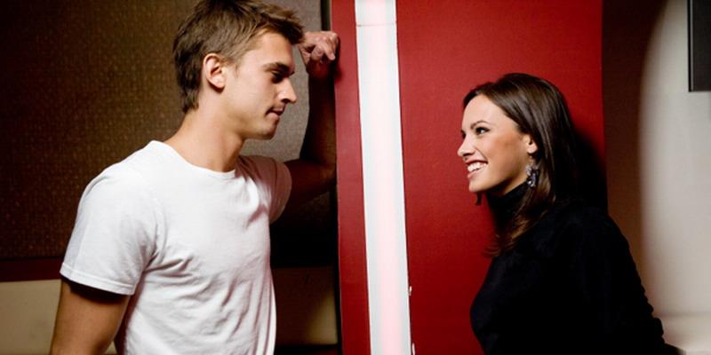 Pacari Pria Lajang, Haruskah Ceraikan Suami?