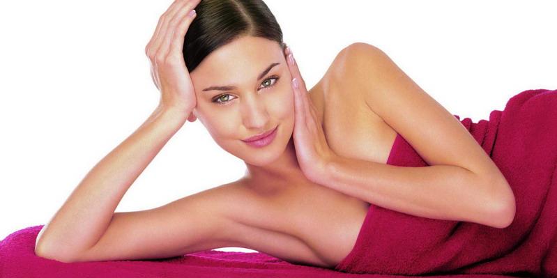 Treatment Perlambat Menopause Dini
