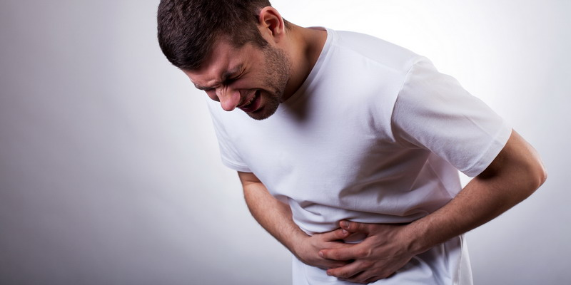 Bahayakah Sembelit bagi Tubuh?