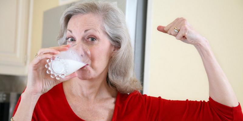 Olahraga Ringan Cegah Osteoporosis, Benarkah?