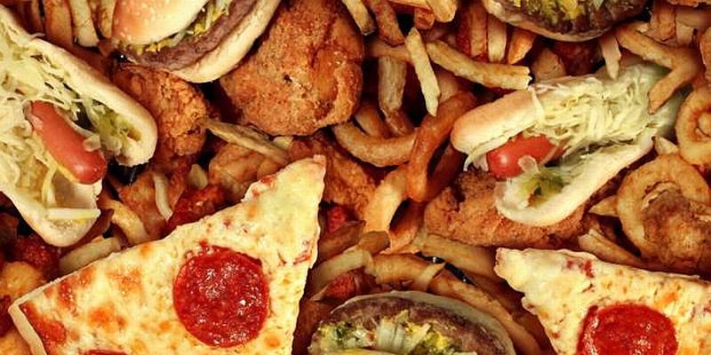 Makanan Ini Pemicu Diabetes