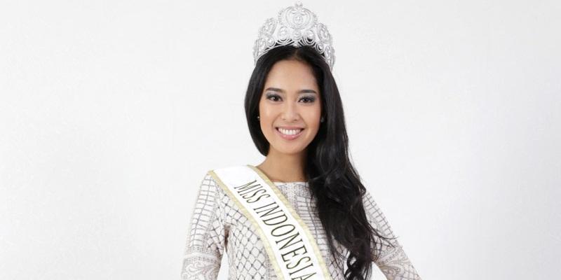 Audisi Miss Indonesia 2015 Segera Digelar