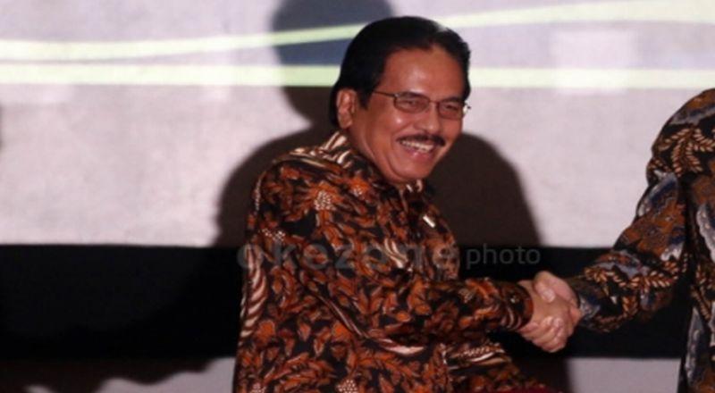 Ekonomi Indonesia Lagi Dirantai