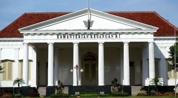 Sejarah Hari Oeang Republik Indonesia