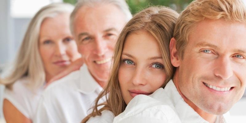 Tidak Nyaman dengan Keluarga Calon Suami
