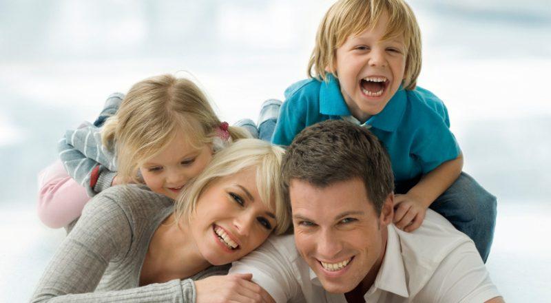 Langkah Mengenali Minat & Bakat Anak sejak Dini
