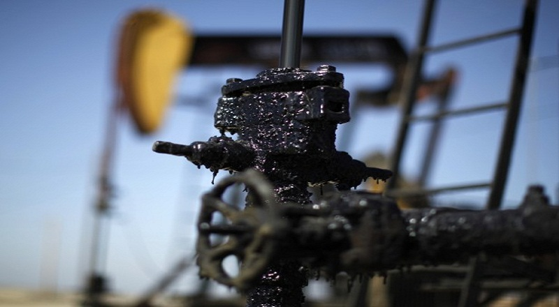 AS Miliki Teknologi Canggih Perminyakan, Harga BBM Cenderung Turun