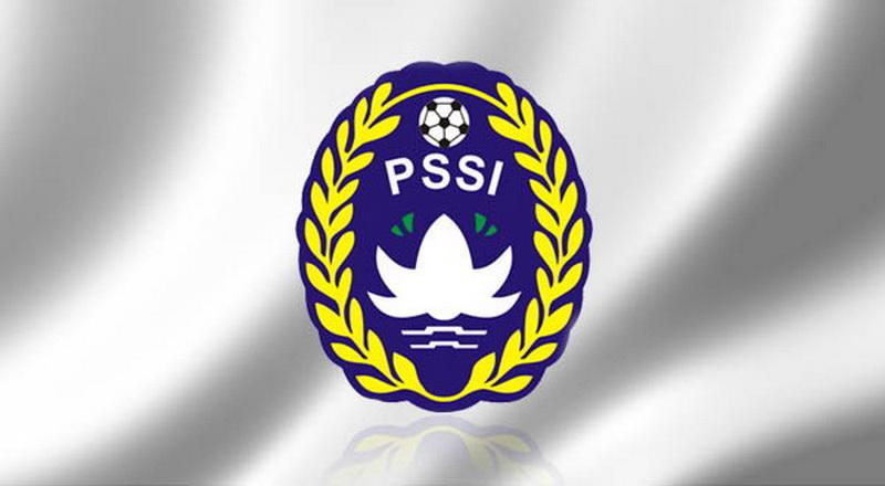Komite Banding PSSI Terus Lakukan Verifikasi