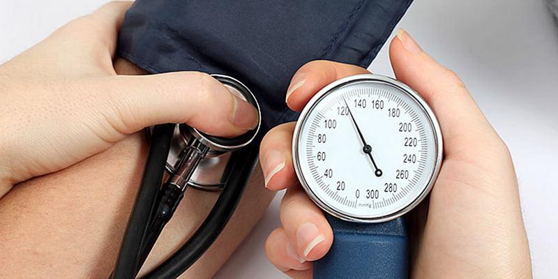 Makanan yang Wajib Disantap oleh Pasien Hipertensi