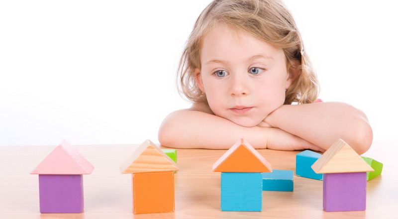 Fakta yang Perlu Diketahui tentang Anak Autis