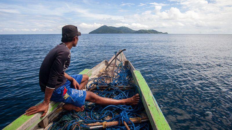 Kiat Nyaman Berpergian ke Pulau Satonda