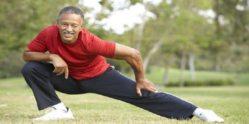 Hasil gambar untuk olahraga lansia