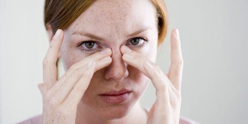 Dua Cara Bikin Hidung Mancung