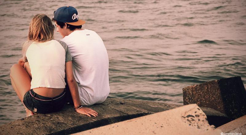 Mengungkap Mitos dan Fakta Pria Hiperseks