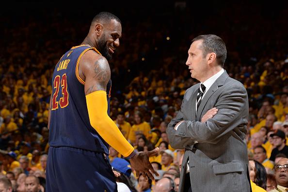 Berita Basket | Artikel Olahraga Basket | Info Pertandingan Basket